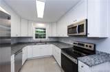 3948 Woodgreen Terrace - Photo 10