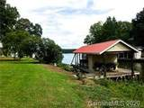 559 Harbor Road - Photo 18