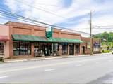 32 & 48 East Main Street - Photo 1