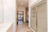 755 Riverwalk Drive - Photo 27