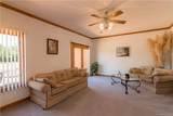 755 Riverwalk Drive - Photo 29