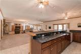 755 Riverwalk Drive - Photo 35