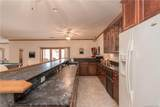 755 Riverwalk Drive - Photo 36