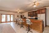 755 Riverwalk Drive - Photo 37