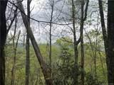 0 Pine Lake Ridge - Photo 2