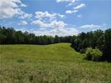 24.17 acres Walnut Falls Lane - Photo 2