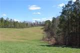 24.17 acres Walnut Falls Lane - Photo 17