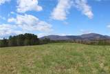 24.17 acres Walnut Falls Lane - Photo 25