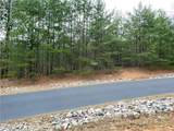 0 Rock Ridge Road - Photo 11