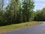 0 Rock Ridge Road - Photo 6