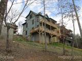33 Copper Canopy Drive - Photo 24
