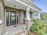 6000 Clover Hill Road - Photo 4