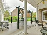 6000 Clover Hill Road - Photo 41