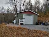 629 Cherry Hill Drive - Photo 36