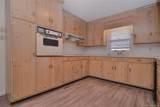 5450 Maplewood Lane - Photo 11