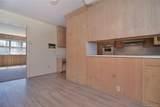 5450 Maplewood Lane - Photo 14