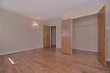 5450 Maplewood Lane - Photo 17