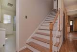 5450 Maplewood Lane - Photo 22