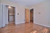 5450 Maplewood Lane - Photo 24