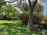 5450 Maplewood Lane - Photo 32