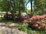 5450 Maplewood Lane - Photo 33