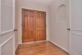 5450 Maplewood Lane - Photo 6