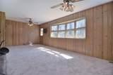 5450 Maplewood Lane - Photo 8