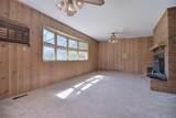 5450 Maplewood Lane - Photo 9