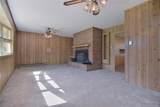 5450 Maplewood Lane - Photo 10