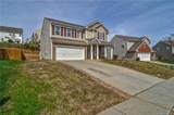 12926 Rothe House Road - Photo 1