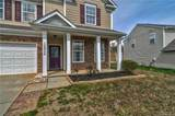 12926 Rothe House Road - Photo 2