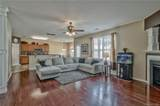12926 Rothe House Road - Photo 13