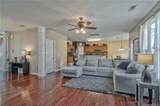 12926 Rothe House Road - Photo 14
