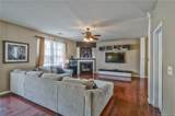 12926 Rothe House Road - Photo 15