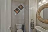 12926 Rothe House Road - Photo 16