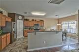 12926 Rothe House Road - Photo 17