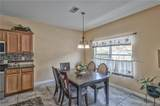 12926 Rothe House Road - Photo 18