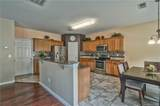 12926 Rothe House Road - Photo 19