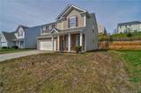 12926 Rothe House Road - Photo 3