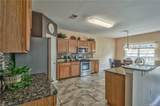 12926 Rothe House Road - Photo 21