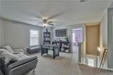 12926 Rothe House Road - Photo 23