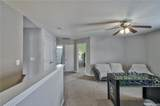 12926 Rothe House Road - Photo 24