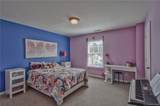 12926 Rothe House Road - Photo 25