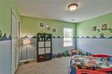 12926 Rothe House Road - Photo 26