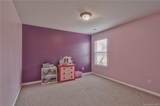 12926 Rothe House Road - Photo 27