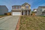 12926 Rothe House Road - Photo 4