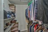 12926 Rothe House Road - Photo 31