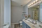12926 Rothe House Road - Photo 32