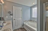 12926 Rothe House Road - Photo 33