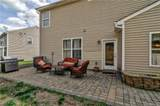 12926 Rothe House Road - Photo 38